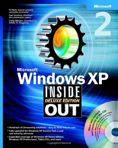 Inside Out Deluxe (2nd Edition) ()
