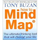 How to Mind Map: The Thinking Tool That Will Change Your Life