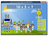 Math Games Multiplication [Download]
