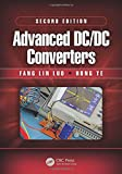 img - for Advanced DC/DC Converters, Second Edition (Power Electronics and Applications Series) book / textbook / text book