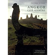 GUIDE - ANGKOR, CITE KHMERE