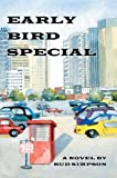 Early Bird Special, Bud Simpson, 0595674402