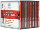 Enrico Caruso: The Complete Recordings