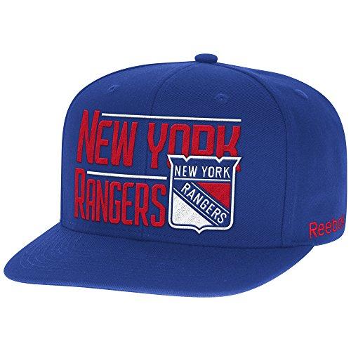new york cap for men - 9