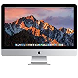 Apple 27 Inch iMac Retina 5K Display (Small Image)