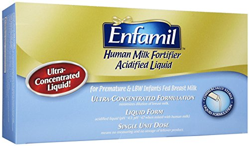 enfamil-human-milk-fortifier-liquid-5-ml-100-pk