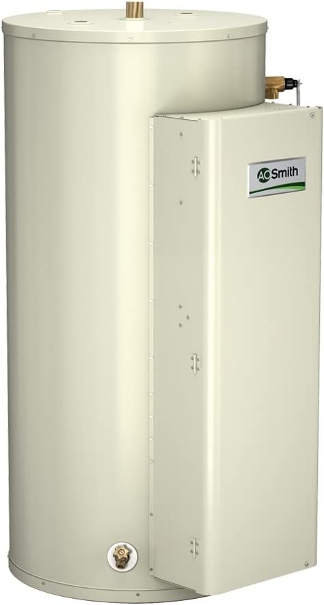 Ao Smith Dre 52 30 Commercial Electric Tank Type Water Heater Amazon Com