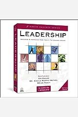 Leadership Success: Inspiration from Top Success Coaches Audible Audiobook