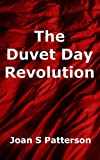 The Duvet Day Revolution