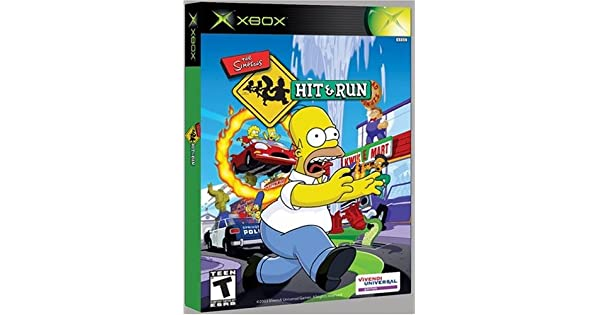 Amazon.com: Games - Xbox: Video Games