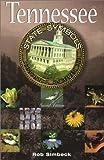 Tennessee State Symbols, Rob Simbeck, 1572331844