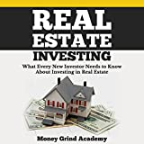 #10: Real Estate Investing: What Every New Investor Needs to Know About Investing in Real Estate
