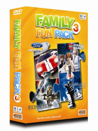 family-fun-pack-3-mac