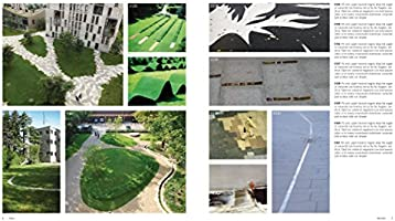 1000 Details In Landscape Architecture A Selection Of The World S Most Interesting Landscaping Elements By Mola Francesc Zamora Amazon Ae,Certificate Template Blank Certificate Design Png