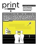 Print [Print