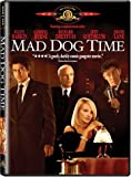 Mad Dog Time poster thumbnail