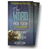 The Word Made Flesh