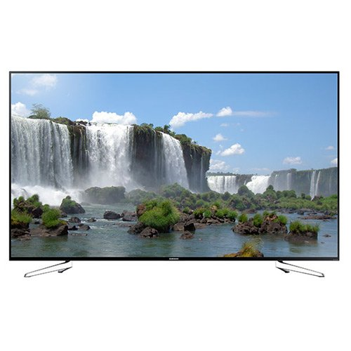 Samsung UN75J6300 75-Inch 1080p Smart LED TV (2015 Model)