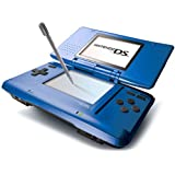 Amazon.com: Nintendo DS System: Video Games