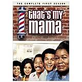 That's My Mama: Season 1