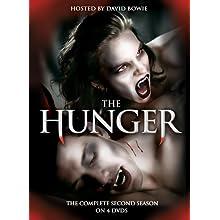 The Hunger: Season 2 (1999)