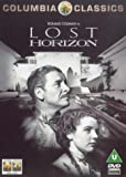 Lost Horizon [2001]