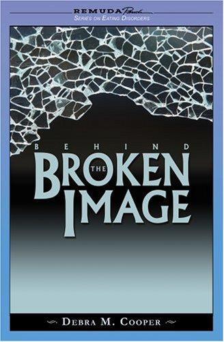 Behind the Broken Image pdf epub