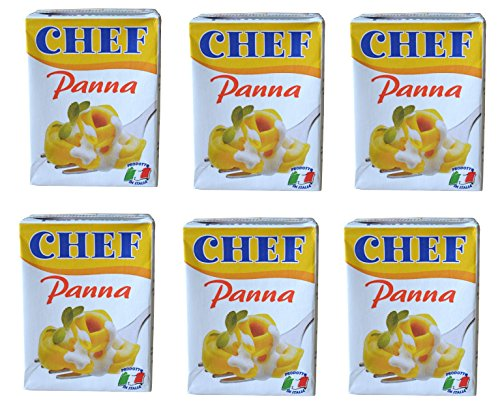 parmalat-italian-panna-chef-uht-long-life-cooking-cream-67-fluid-ounce-200ml-packages-pack-of-6-ital