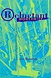 Reluctant Modernity, Aleß Debeljak, 0847685829