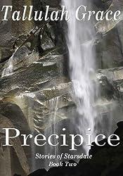 Precipice (Stories of Starsdale Book 2)