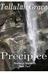 Precipice (Stories of Starsdale Book 2) Kindle Edition