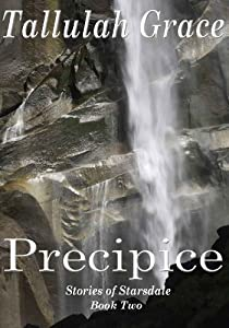 Precipice (Stories of Starsdale Book 2)