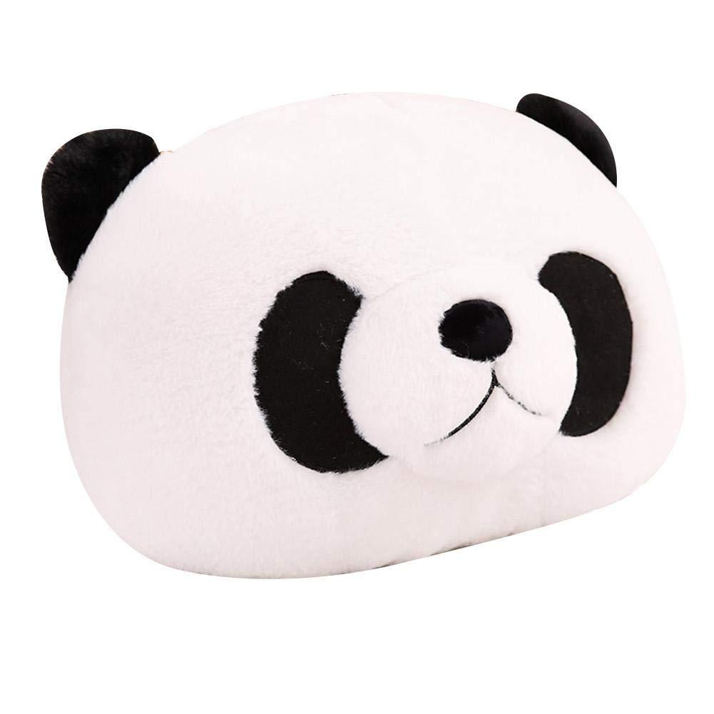 Amazon.com: Doll Plush Toy Cute Cartoon Nap Home Pillow ...