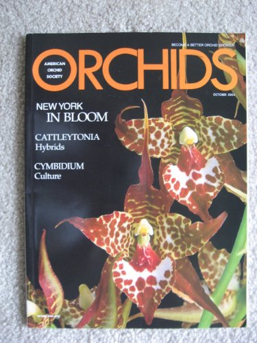 orchids-magazine-the-bulletin-of-the-american-orchid-society-october-2004-volume-73-number-10-cattle