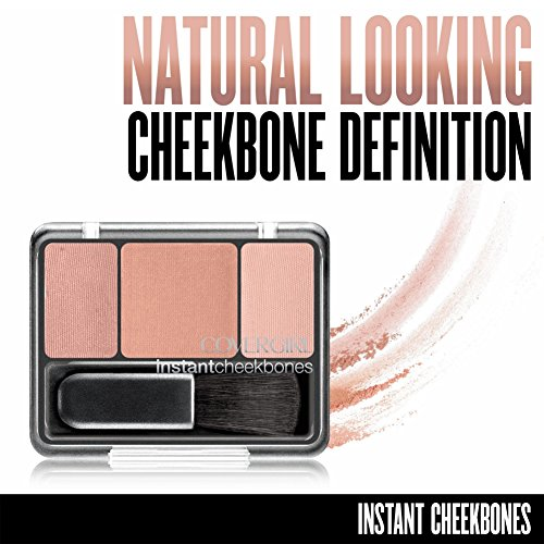 COVERGIRL-Instant-Cheekbones-Contouring-Blush-Sophisticated-Sable-240-029-oz