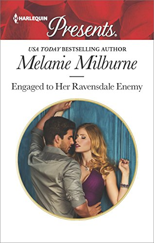 Engaged to Her Ravensdale Enemy (The Ravensdale Scandals Book 3420)