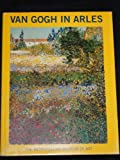 Van Gogh in Arles