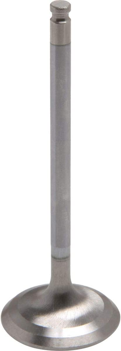 Standard Kibblewhite Titanium Exhaust Valve for 03-09 Yamaha YZ450F
