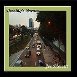 Dorothy's Dream by Joe Blessett (2010-05-06)