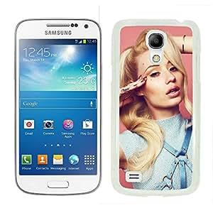 Iggy Azalea cas (4) adapte Samsung Galaxy S4 mini I9195 couverture coque rigide de protection mobile phone case cover