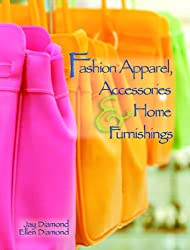 Fashion Apparel, Accessories & Home Furnishings