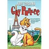 Gay Pur-Ee