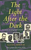 The Light after the Dark, Alvin Abram, 1550139983