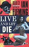 Live and Let Die (1954)