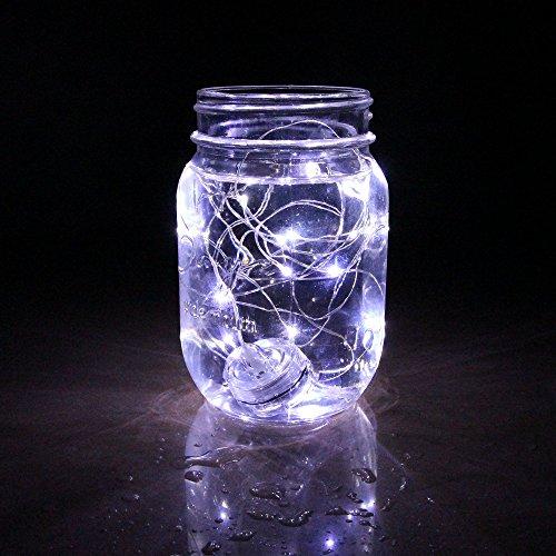 jojoo-copper-wire-string-lights-20-led-65ft-submersible-waterproof-underwater-decor-string-lights-ba
