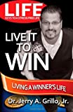 Life, Jerry Grillo, 0989199711
