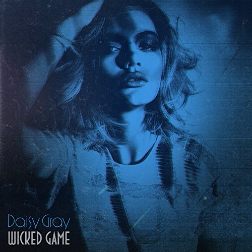 Daisy Game (Wicked Game)