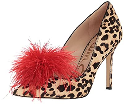 Sam Edelman Women's Haide Pump