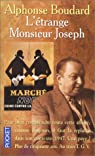 L'étrange Monsieur Joseph par Boudard