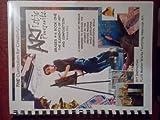 Artistic Pursuits Grades 4-6 Book 1 Elements of Art and Composition